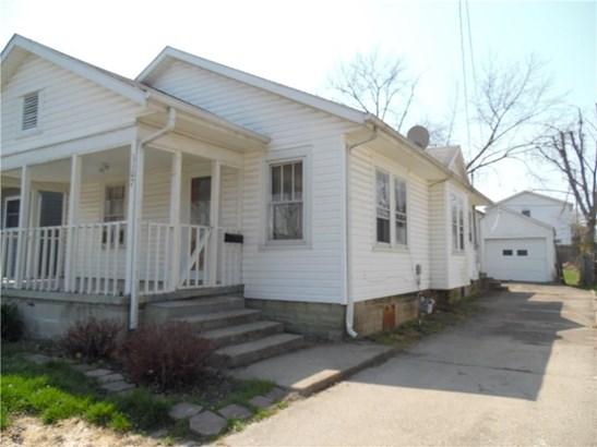 1107 Shelby Street, Shelbyville, IN - USA (photo 2)