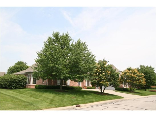 7948 Beaumont Green Place, Indianapolis, IN - USA (photo 2)
