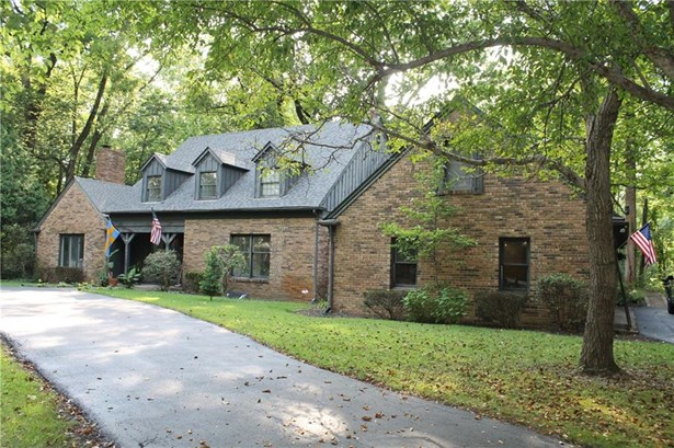 8818 Coventry Road, Indianapolis, IN - USA (photo 2)