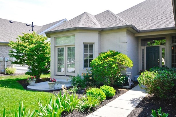 12733 Stanwich Place, Carmel, IN - USA (photo 3)