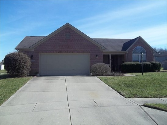 8145 Rocky Meadows Place, Indianapolis, IN - USA (photo 1)