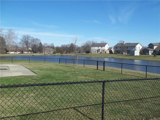 8145 Rocky Meadows Place, Indianapolis, IN - USA (photo 4)
