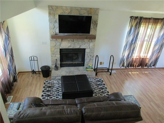 4380 Dunsany Court, Indianapolis, IN - USA (photo 3)