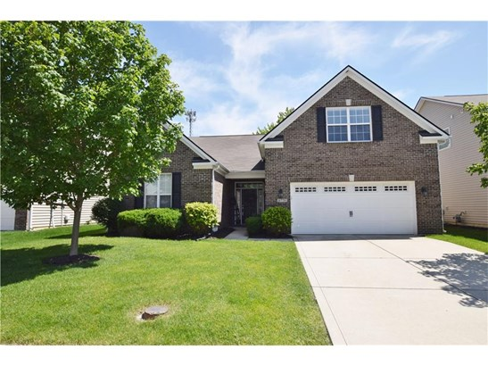 6779 West Winding Bend, Mccordsville, IN - USA (photo 1)