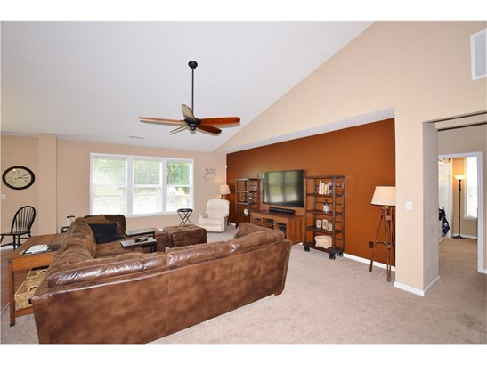 6779 West Winding Bend, Mccordsville, IN - USA (photo 5)