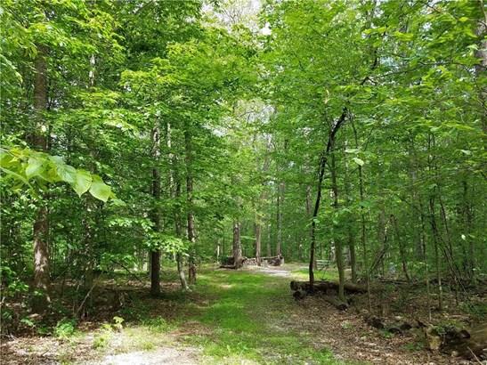 4763 Nature Hills Lane, Martinsville, IN - USA (photo 3)