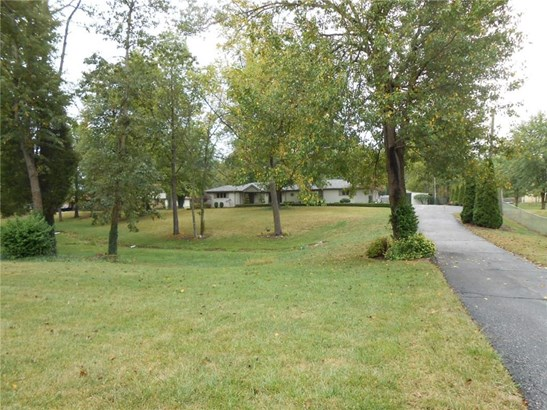 5523 East State Road 144, Mooresville, IN - USA (photo 2)