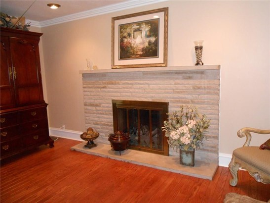 5523 East State Road 144, Mooresville, IN - USA (photo 5)