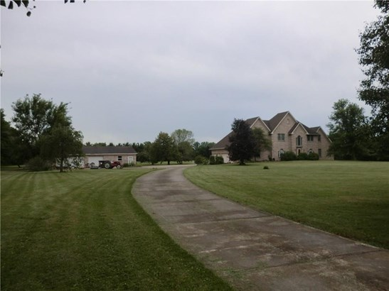 8547 West 100 N, Anderson, IN - USA (photo 2)