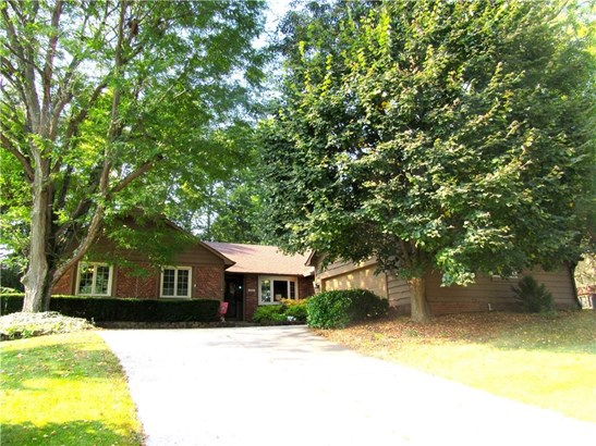 1713 Friendship Drive, Indianapolis, IN - USA (photo 1)