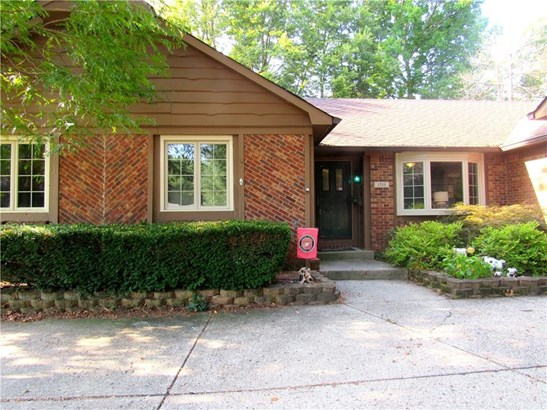 1713 Friendship Drive, Indianapolis, IN - USA (photo 2)