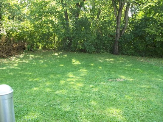 1013 Pecan Court, Indianapolis, IN - USA (photo 4)