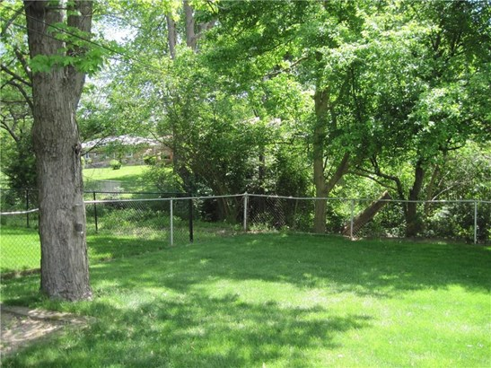 2011 Woodcrest Road, Indianapolis, IN - USA (photo 3)