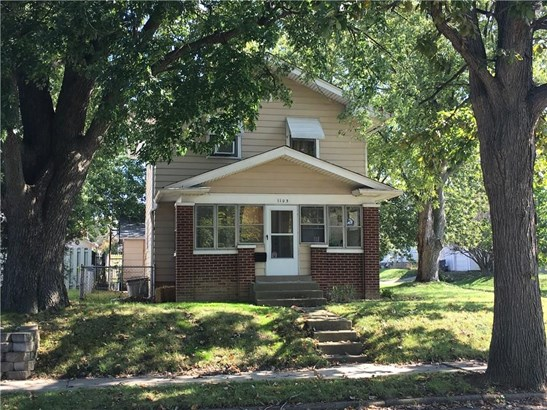 1103 North Linwood Avenue, Indianapolis, IN - USA (photo 1)