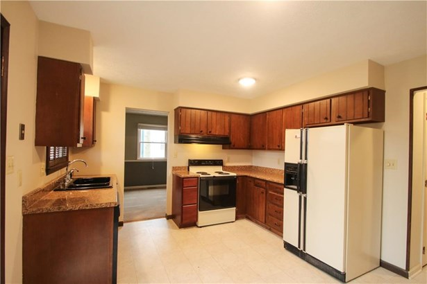 3398 Timberbrook Court, Danville, IN - USA (photo 5)