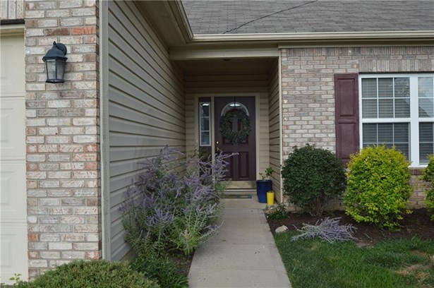 3703 Rinehall Drive, Indianapolis, IN - USA (photo 2)
