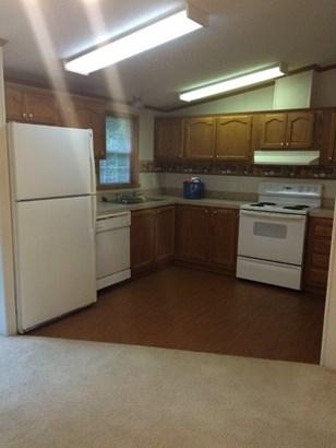 6941 Orchard Lane, Owensburg, IN - USA (photo 5)