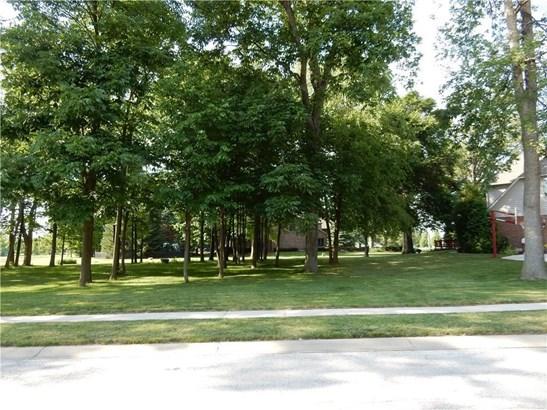 20 Grassy Creek Drive, Whiteland, IN - USA (photo 2)
