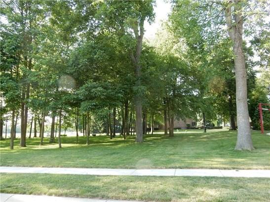 20 Grassy Creek Drive, Whiteland, IN - USA (photo 4)