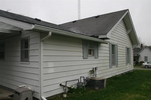 319 N Myra St, Worthington, IN - USA (photo 4)