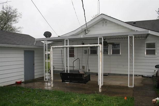 319 N Myra St, Worthington, IN - USA (photo 5)