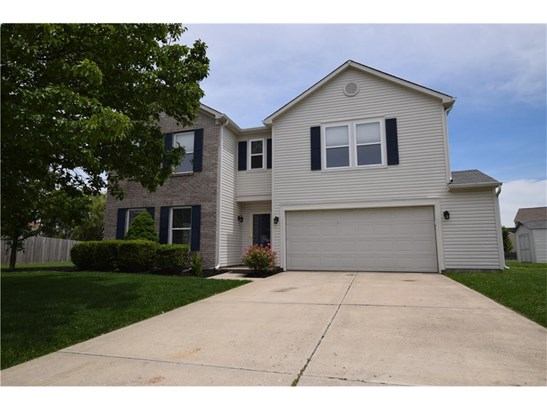 10746 Raven Court, Fishers, IN - USA (photo 2)