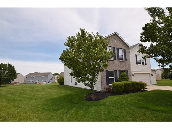 10746 Raven Court, Fishers, IN - USA (photo 4)
