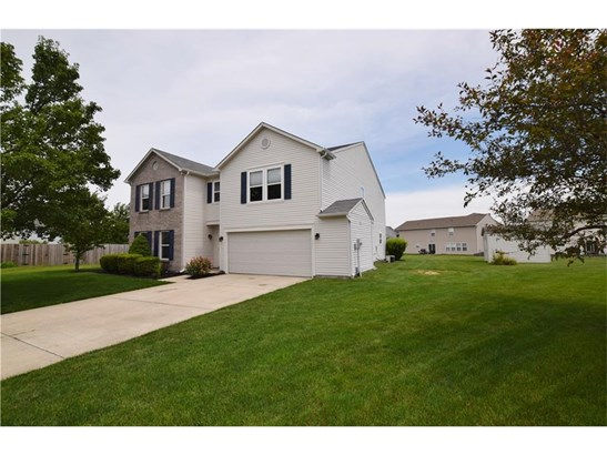 10746 Raven Court, Fishers, IN - USA (photo 5)
