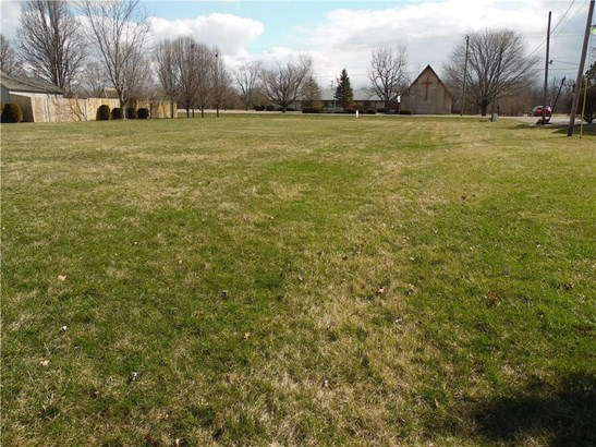 Lot 240 South Summerway Drive, Shelbyville, IN - USA (photo 3)