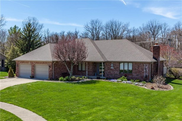 7612 Andrew Turn, Plainfield, IN - USA (photo 2)