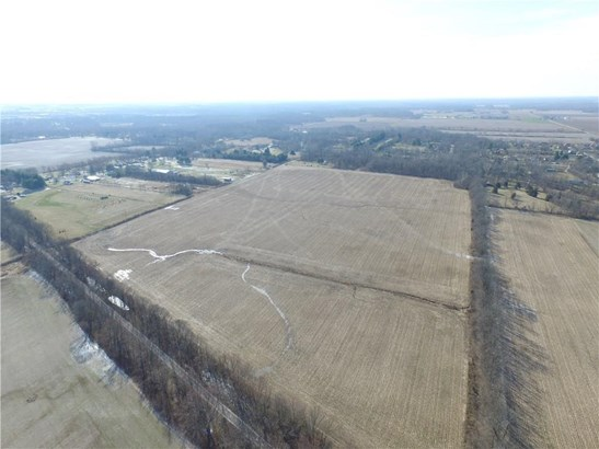 5468 East County Road 350 N, Danville, IN - USA (photo 4)