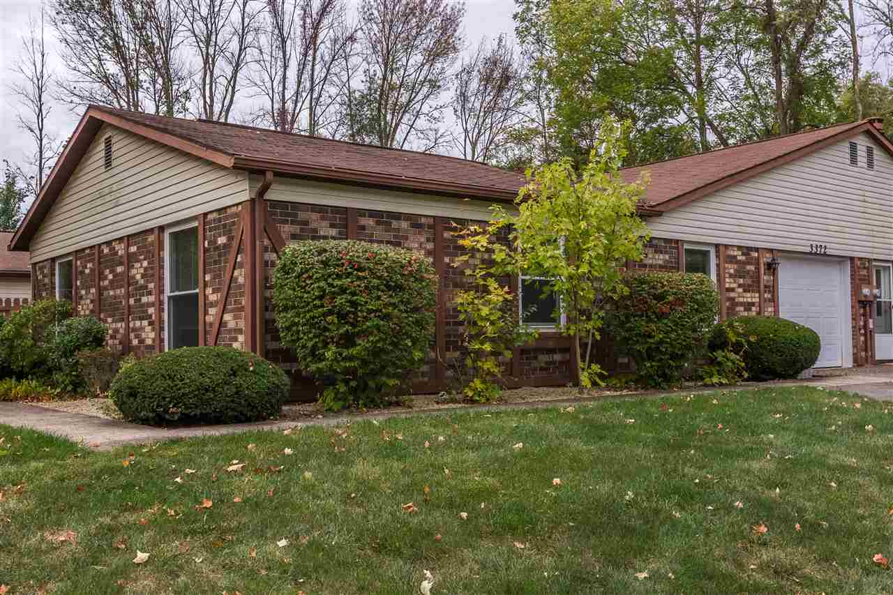 3372 S Commons Drive, Bloomington, IN - USA (photo 1)
