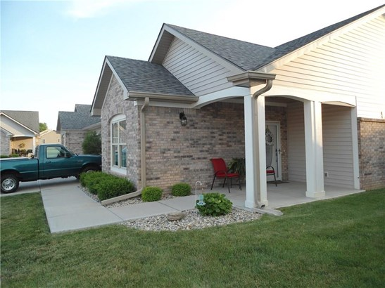 904 Eastfield Drive, Crawfordsville, IN - USA (photo 3)