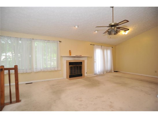 5856 Annapolis Drive, Indianapolis, IN - USA (photo 2)