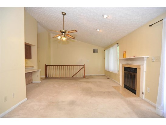 5856 Annapolis Drive, Indianapolis, IN - USA (photo 3)