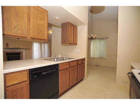 5856 Annapolis Drive, Indianapolis, IN - USA (photo 4)