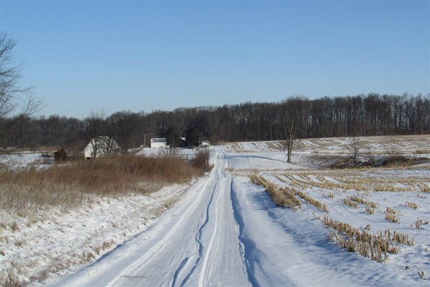 4742 W County Road 900 S, Stilesville, IN - USA (photo 3)