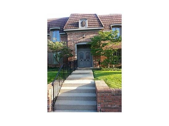 5615 Roxbury Terrace, Indianapolis, IN - USA (photo 2)
