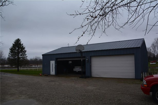 6182 North 75 W Road W, Shelbyville, IN - USA (photo 4)