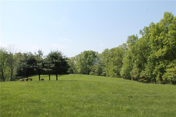 6224 State Road 135 S, Nashville, IN - USA (photo 5)