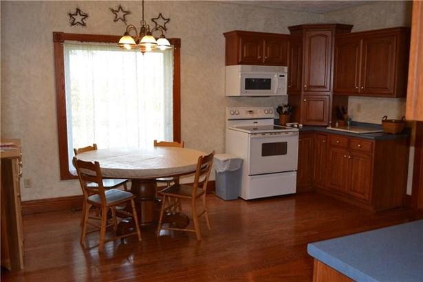 4248 North 800 E, Greenfield, IN - USA (photo 4)