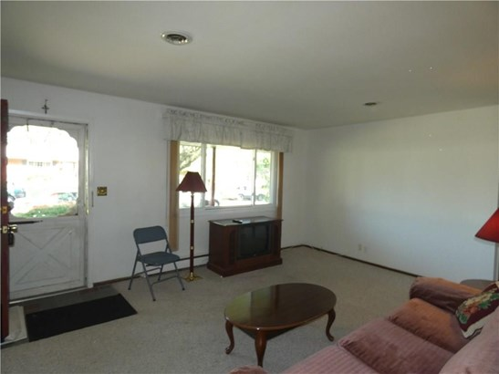 2701 Sickle Road, Indianapolis, IN - USA (photo 2)