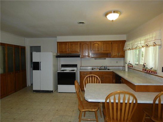 2701 Sickle Road, Indianapolis, IN - USA (photo 4)