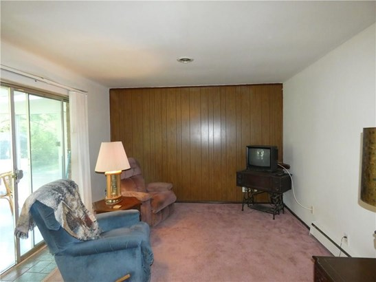 2701 Sickle Road, Indianapolis, IN - USA (photo 5)