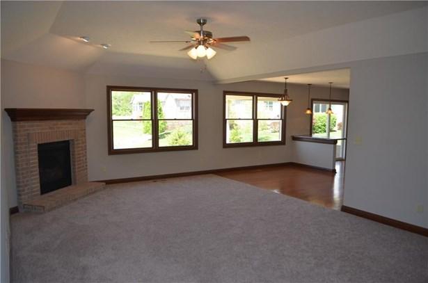 3806 Mansfield, Brownsburg, IN - USA (photo 4)