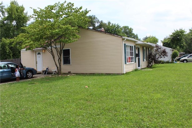 5141 Thrush Drive, Indianapolis, IN - USA (photo 2)