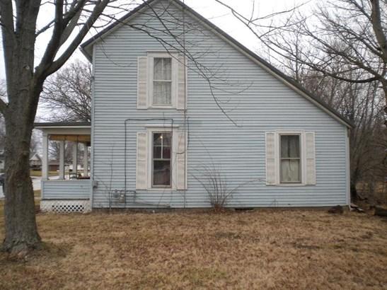 400 West Washington Street, Waynetown, IN - USA (photo 2)