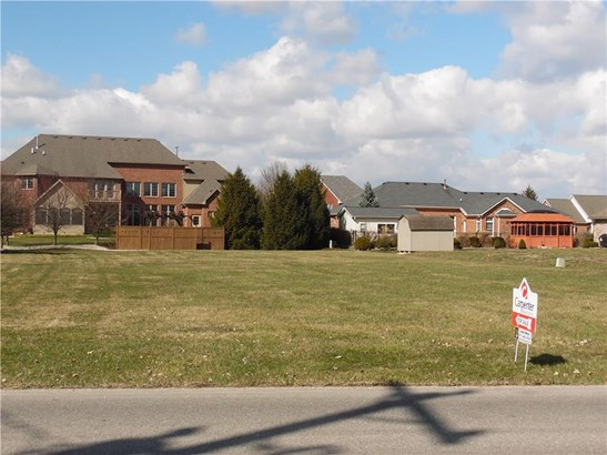 Lot 240 South Summerway Drive, Shelbyville, IN - USA (photo 1)