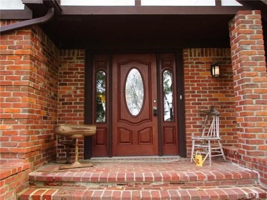 8286 West Fairfield Lane, Waynetown, IN - USA (photo 2)