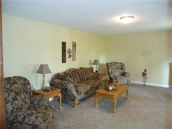 8286 West Fairfield Lane, Waynetown, IN - USA (photo 4)